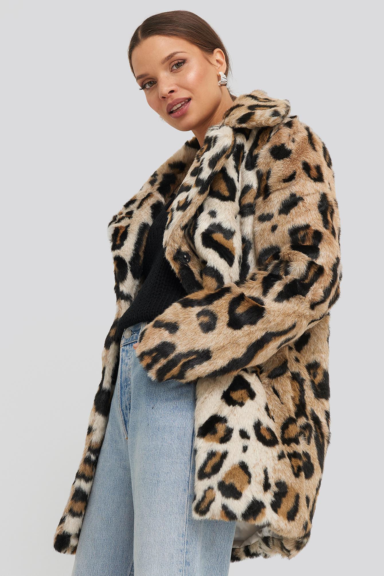 Kurtki i płaszcze damskie – Modne kurtki i płaszcze oferta