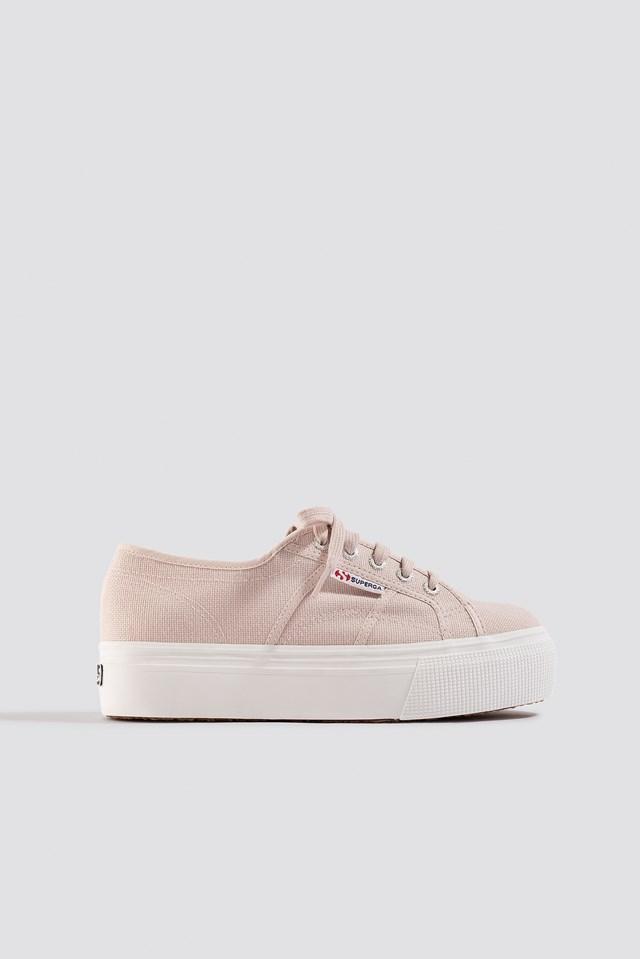null Pink Skin